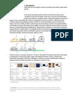 Técnicas Analíticas_ Gui Bonsiepe