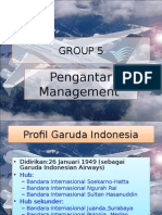 GROUP 5.ppt