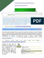 48114_Connexion Entre JBuilder Et MySQL