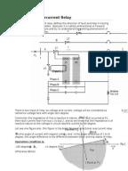 Areva Relay Application Guide Pdf PDF Download