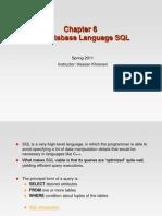06.SQL