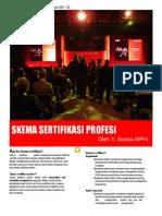 1. Apa itu Skema sertifikasi.pdf