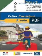 Guide Velo 2