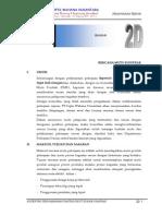 Bagian 2d. Rencana Mutu Kontrak - Cwn