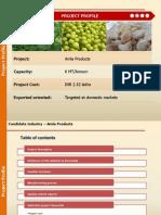 94-Amla_Products.pdf