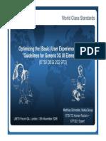 STF322_UMTS Forum GA Nov13 200808_presentation.pdf