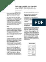 panic (1).pdf