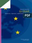 GLOENGLESKO-HRVATSKI bankarstva, osiguranja i ostalih financijskih usluga