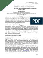 ipi198550.pdf