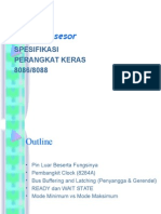 mikroprosesor-8086.ppt