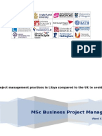 143237913-Dissertation-Role-of-Project-Management-Practices.docx
