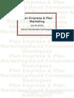 Proyecto David Fernández