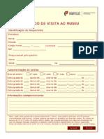Pedido Visitas Museu v1