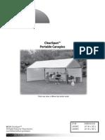 STR-1.pdf