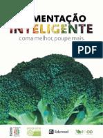 Manual Alimentacao Inteligente