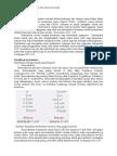 Definisi Dan Klasifikasi Karbohidrat
