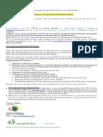 F&F Policy (2)