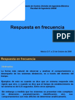 Clase12.ppt