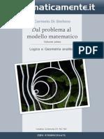 Le Matematiche V1
