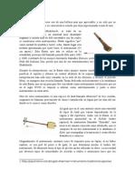 Blog Instrumentos