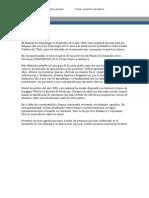 Manual de Semiologia[1]