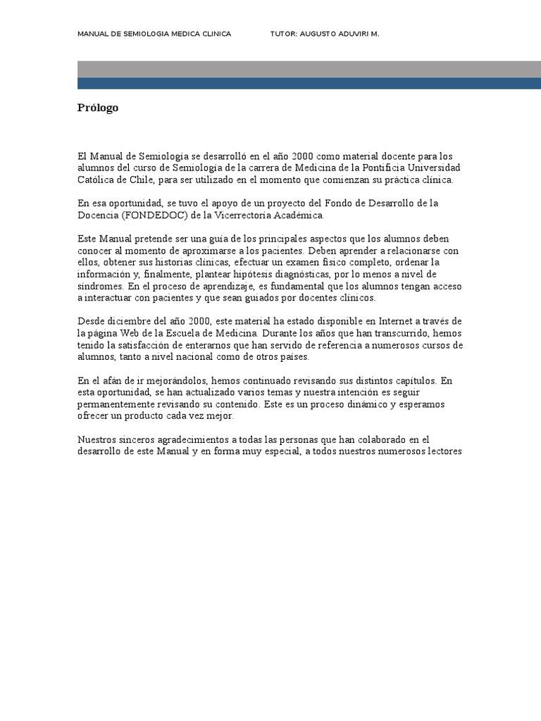 304658de82f Manual de Semiologia[1]