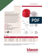 Sonos Sounder - FIRE.pdf