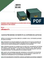 Fichero_trabajo_grupal_Educaci_n_Primaria_M1.pdf