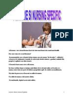 CURS 1 Pediatrie