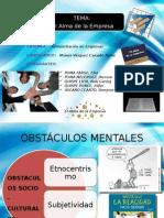 El Alma de la Empresa.pptx