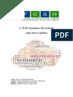 WebSemantica