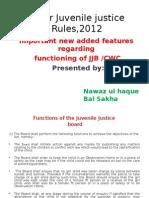 120955267 Bihar Juvenile Justice Rule 2012