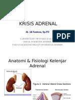 Krisis-Adrenal.ppt