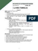 famiglia_5.pdf