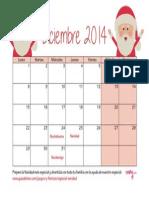 GUIADELNINO+diciembre+2014