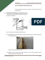 CAPITULO VIII SISTEMA DE ALCANTARILLADO PLUVIAL.pdf