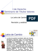 Revision Cartular 5 Liv (1)