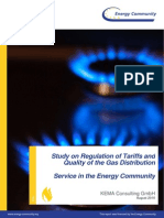 Tariffs_and_Quality_of_the_Gas_Distribution_cover+report
