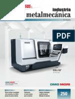 Interempresas Industria Metalmecanica 250_1