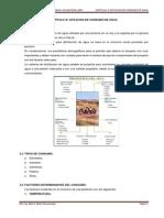 CAPITULO III DOTACION DE CONSUMO DE AGUA.pdf