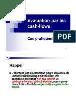 cas pratique cash flow.pdf