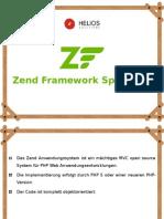 Zend Framework Spezialist.pptx