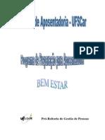Cartilha-Aposentadoria1