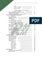 RMM 5.pdf