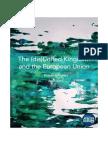 The (dis)United Kingdom and the European Union