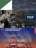 Aplicaciones Cromatografia Ionica.pdf