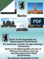 0_berlin