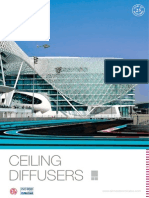 Ceiling Diffuser_Chapter_6