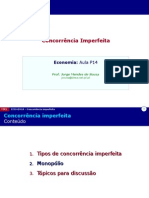 P14_Concorrencia_imperfeita
