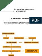 sistema-controle-vet-2014.pdf